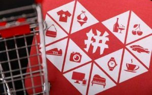 拼多多品牌店的货是真的吗?