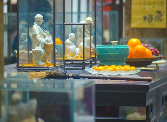 中城投集团「城创云」CityV城市活力计划:ArtFin艺术饭,促创城市艺术价值