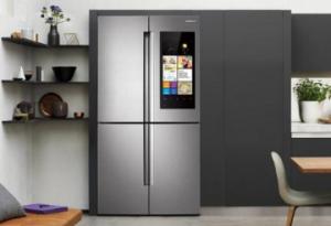 买冰箱买什么品牌的好?要注意些什么?