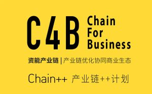 C4B chain for business